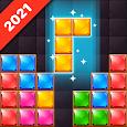 Block Puzzle - Jewel Match