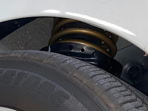 ステップワゴン RP3 SPADA Cool Spirit Honda SENSING 2019年式のカスタム事例画像 ジョージさんの2020年10月16日19:53の投稿