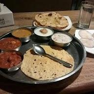 Nityanand Fast Food photo 16