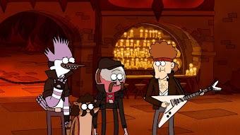 Guitar of Rock