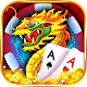 Royal Capsa Susun (game)