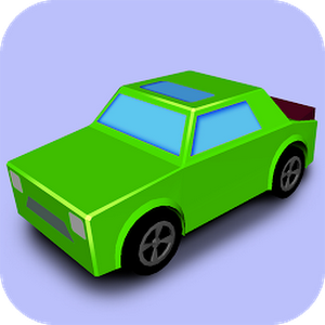 Download Stunt Car Racing - Multiplayer v4.651 APK Full - Jogos Android