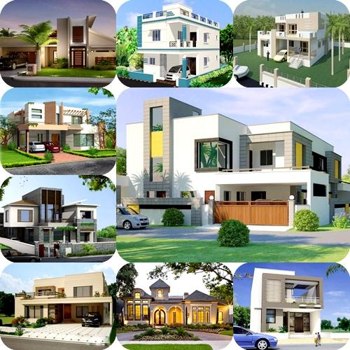 home elevation designs. Home Elevation Design Ideas  screenshot Android Apps on Google Play