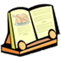 Recipes Book Lite icon