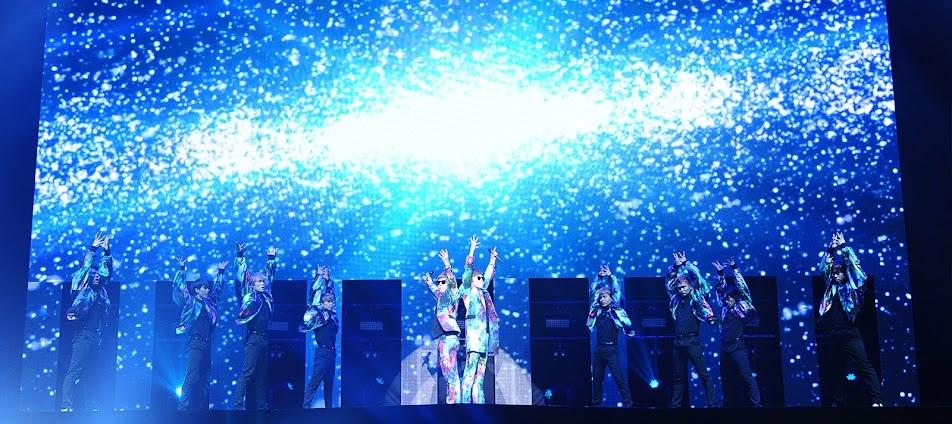 Japan | Live Stream | 11 Oct