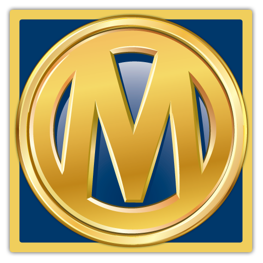 Manheim - Apps on Google Play