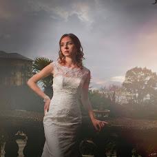 Wedding photographer Aleksandr Rulevoy (RULEVOI). Photo of 03.09.2015