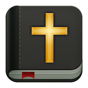 Holy Bible Premium APK