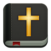 Holy Bible Download on Windows