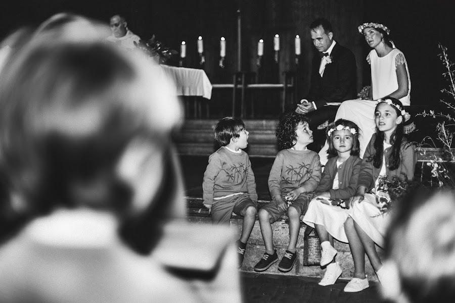 Wedding photographer Vera Fleisner (Soifer). Photo of 22.05.2019