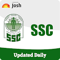 SSC Exam 2016: CGL, CHSL, Jobs