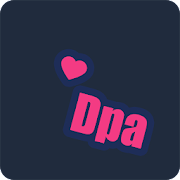 DPA- Fun and Excitement with Online Friends