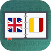 English To Latin Dictionary Android APK Download Free By Echo Dict