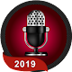 Voice Recorder Pro - Audio recorder APK