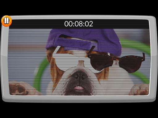 Frame Freeze 1.0.6 screenshots 7