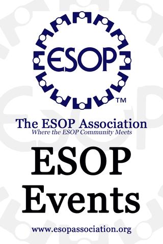 ESOP Events