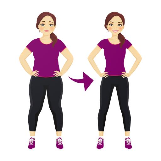 timp sub tensiune pierdere de grăsime Pierdere în greutate cx