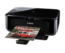 Canon PIXMA MG3140 Drivers Download