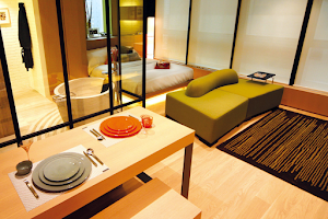 Wellington Street Serviced Apartment,Hong Kong