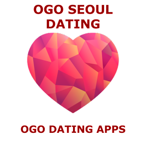 Dating site Seoul