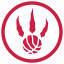 Toronto Raptors HD Wallpapers NBA Teams Theme