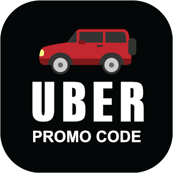 Free Taxi Promo for Uber Ride