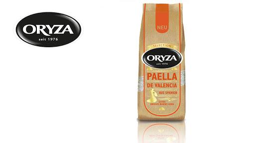 Bild für Cashback-Angebot: 2x ORYZA Selection Paella de Valencia - Oryza