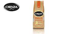 Angebot für 2x ORYZA Selection Paella de Valencia im Supermarkt - Oryza