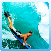 Bodyboarding Guide