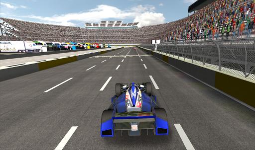 Speedway Masters 2 FREE 4 screenshots 4
