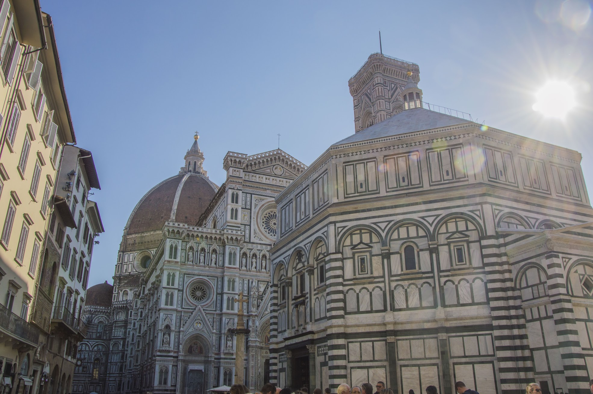 doen-in-florence