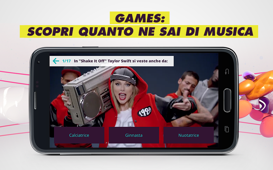 MTV Music- screenshot
