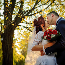 Wedding photographer Petru Grapinoiu (grapinoiu). Photo of 11.11.2015