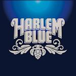 Harlem Blue 1658 Ale