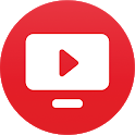 JioTV – News, Movies, Entertainment, LIVE TV icon