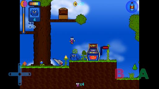 migliori platform game android