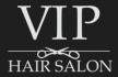 VIP Hair