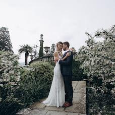 Wedding photographer Aleksandr Chernykh (a4ernyh). Photo of 06.02.2018