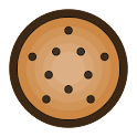 COOKIE: Follow People & Topics icon