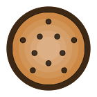 COOKIE: International Forum  icon