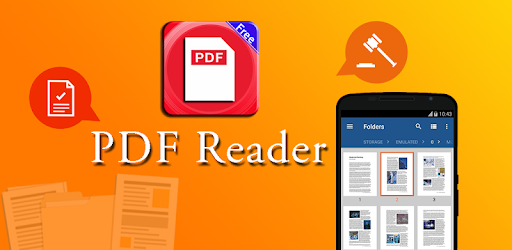pdf reader software for pc
