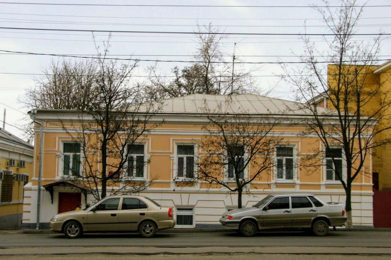 https://sites.google.com/site/istoriceskijtaganrog/frunze-ulica/dom-66