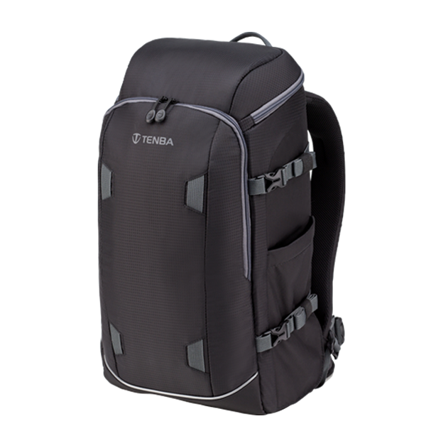 Solstice 20L Backpack