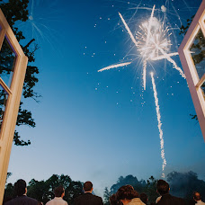 Wedding photographer Gatis Locmelis (GatisLocmelis). Photo of 11.06.2018