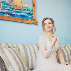 Wedding photographer Artem Korotysh (Korotysh). Photo of 03.12.2018