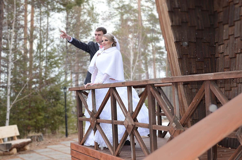 удар свадебное фото в братске этом будет