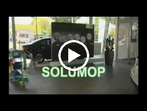 Video: System Solumop
