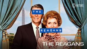 The Reagans thumbnail