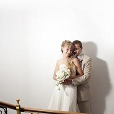 Wedding photographer Andrey Klochkov (KlochkovZoo). Photo of 23.08.2013