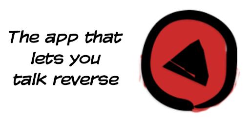 Reverse Talk - Apps on Google Play